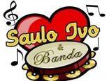 Pagode Saulo Ivo e Banda Fasamba