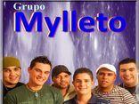 Grupo Mylleto