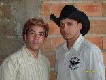 Maico e Rennan
