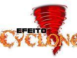 Efeito Ciclone