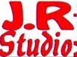 J.R  ESTUDIO MUSIC