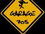Garage 705