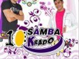 Samba 10krado