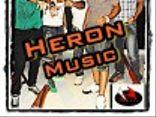 Heron Music
