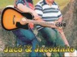 JACÓ & JACOZINHO / DONOS DA PATENTE