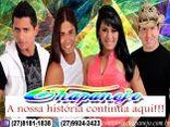 Chapanejo