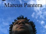 Marcus Pantera