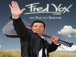 Fred Vox