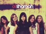 El Shamah
