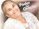 Maeli Soares