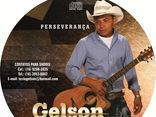 Gelson Nascimento