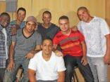 Grupo Sonzera