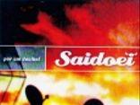 Saidoei