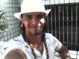 Naldinho Oliveira