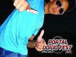DJ_Leandro_Pimentel ²º¹³  #05/01/13#