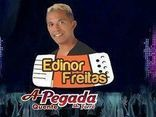 Edinor freitas
