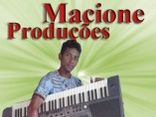 Macione Produções