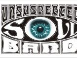Unsuspected Soul Band