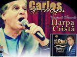 voz da verdade hinos da harpa crist
