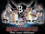 BALANÇO DOS BROTHERS