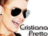 Cristiana Pretto