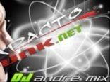 Impacto Funk.net