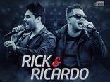 Rick & Ricardo
