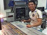 DJ BR