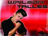 Wailson Talles