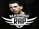 Mashiah Rap