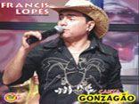 FRancis Lopes Gonzagao