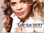 Tania Witt