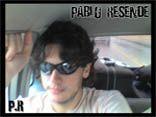 PABLO RESENDE