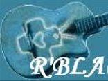 R'Black