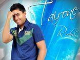 Tairone Rocha