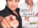 Jack e Jhonny