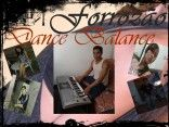 Dance Balance Rio de Janeiro