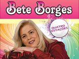 Bete Borges