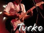 Marcelo Turko