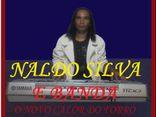 Naldo Silva e banda