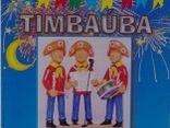 TIMBAÚBA