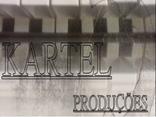%$Kartel Produções$%