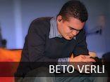 Beto Verlí