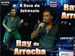 Ray do Arrocha