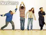 NonSense - A Banda