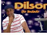 Dilson do Teclado