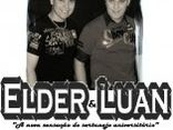 Elder e Luan em breve SITE OFICIAL