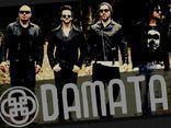 DaMata