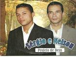 SERGIO E NELSON