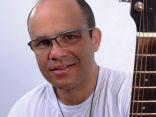 Luciano Bretas e Banda
